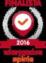 finalista 2016